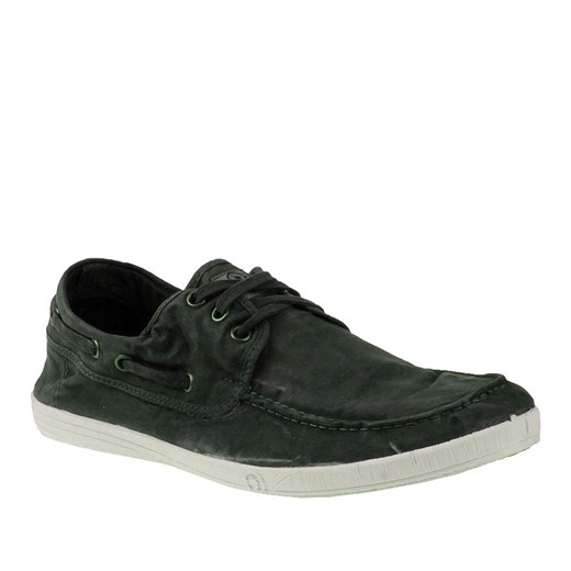 HAKİ Erkek Sneaker 303E-622 OLD ELBRUS Natural World Kaki Enz