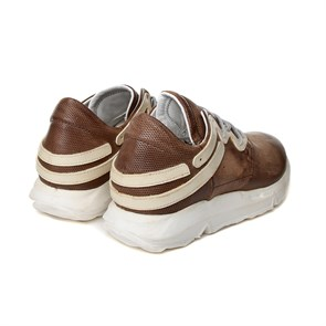 As 98 Erkek Moda  TM Sneaker 402106 AS98 1002 0002 AIRSTEP
