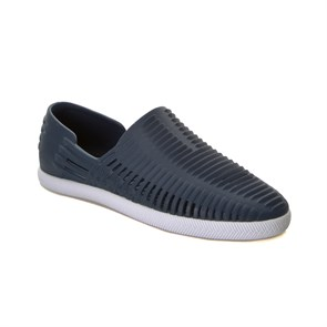 Ayakkabi People NC10 RIO PADDINGTON BLUE/CLOUD GREY