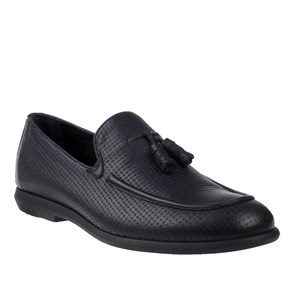 Erkek Loafer SA-6699-270 JOHN MAY