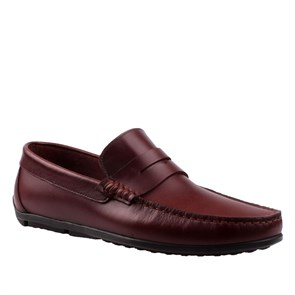 Erkek Loafer AG- 61122 JOHN MAY BRUNELLO