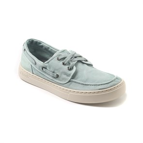 Erkek Sneaker 6603E-640 OLD QUERCIA Natural World Aqua