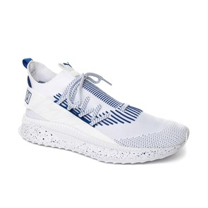 Erkek Spor Ayakkabı 36900101TSUGI KAI JUN SPECKLE Puma White-Surf ThPuma White-Surf The Web