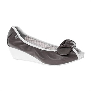 Kadın Babet CR1141 LOGAN CROSSING LADIES SHOES