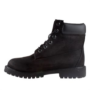 Kız Çocuk Outdoor Bot TB0129070011 12907 Timberland 6 In Premium WP Boot