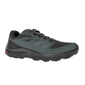 Salomon  Erkek Outdoor Bot L40477100 OUTLİNE GTX URBAN CHİ URBAN CHİC