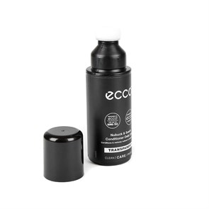 Unisex    Sprey 903340000100 ECCO Nubuck and Suede Conditioner