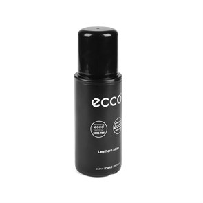 Unisex Sprey 903351000100 ECCO Leather Lotion
