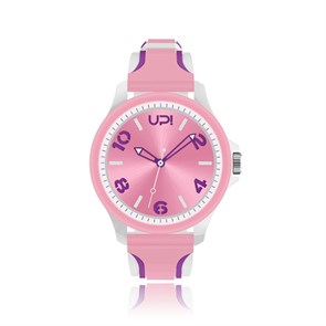 UP Watch  Unisex Saat 1118 UPWATCH RAINBOW - RB.02.07