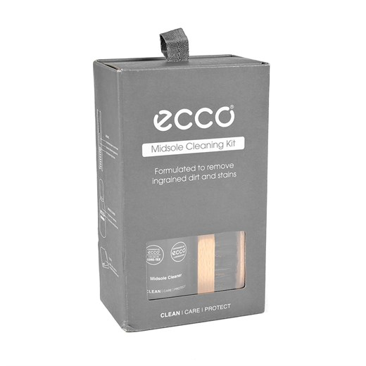 Unisex    Temizlik Kiti 903399400100 ECCO Mid Sole Cleaner Kit